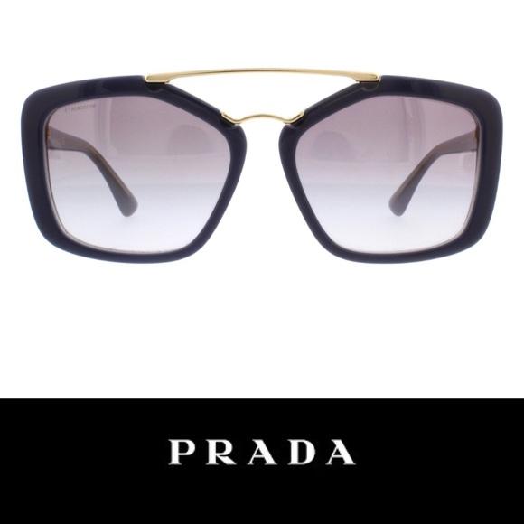 f14779ead831 Prada Authentic original